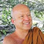 Upaya Sangha of Tucson Study Group: The Seven Factors of Awakening