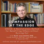 Compassion at the Edge